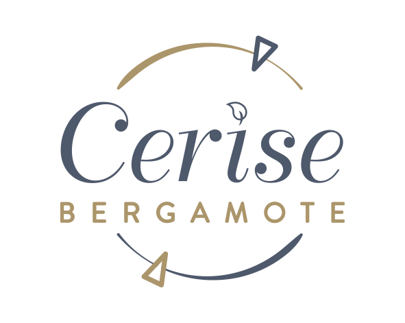 Cerise Bergamote